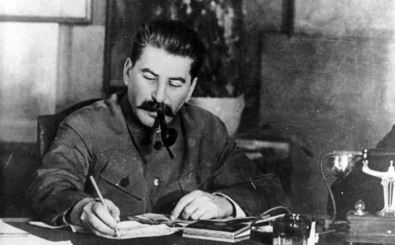 Самые великие политические деятели 20 века