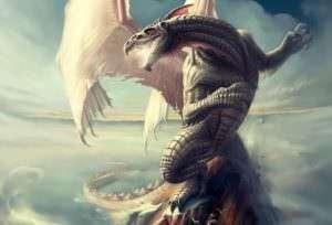 Тест: А вы сможете победить дракона?