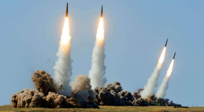 Столнберг: в несоблюдении ДРСМД виновата Россия