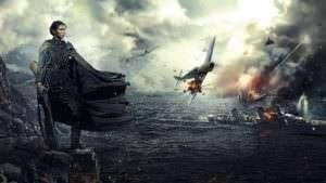 Тест: Угадайте военный фильм