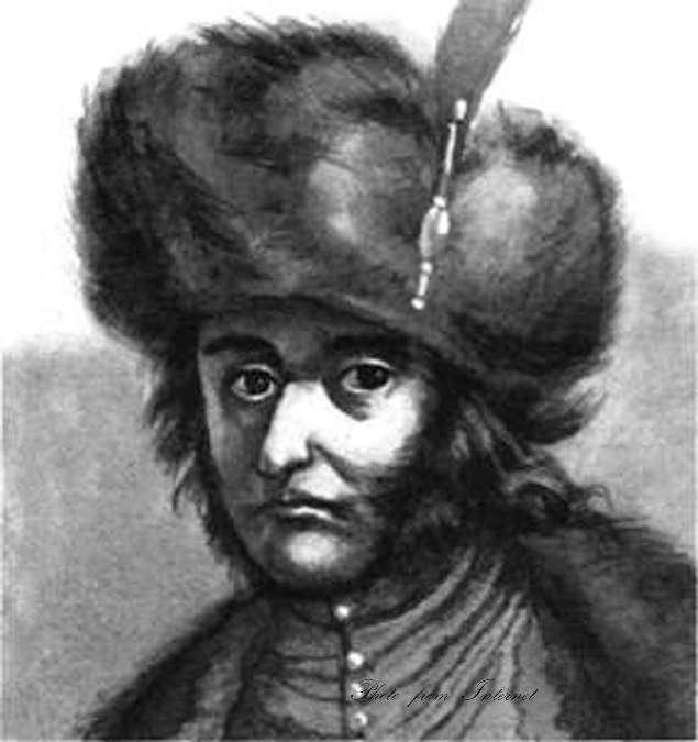 Самозванец Лжедмитрий 2: биография и годы правления