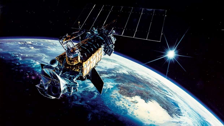 Внезапная активизация: Москва рассказала об американских спутниках