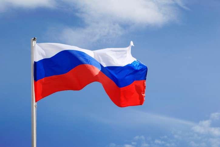 Процесс формирования единых государств в Европе и централизация России: краткий обзор и сравнение