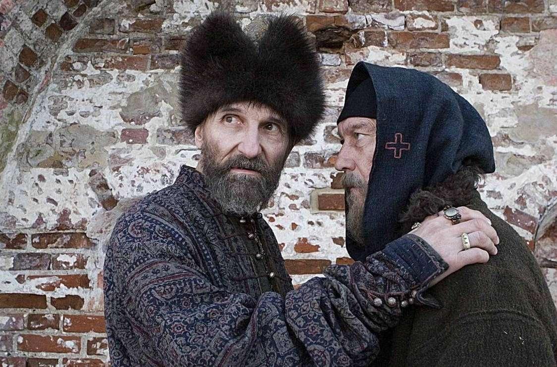 Иван Грозный: самые интересные факты