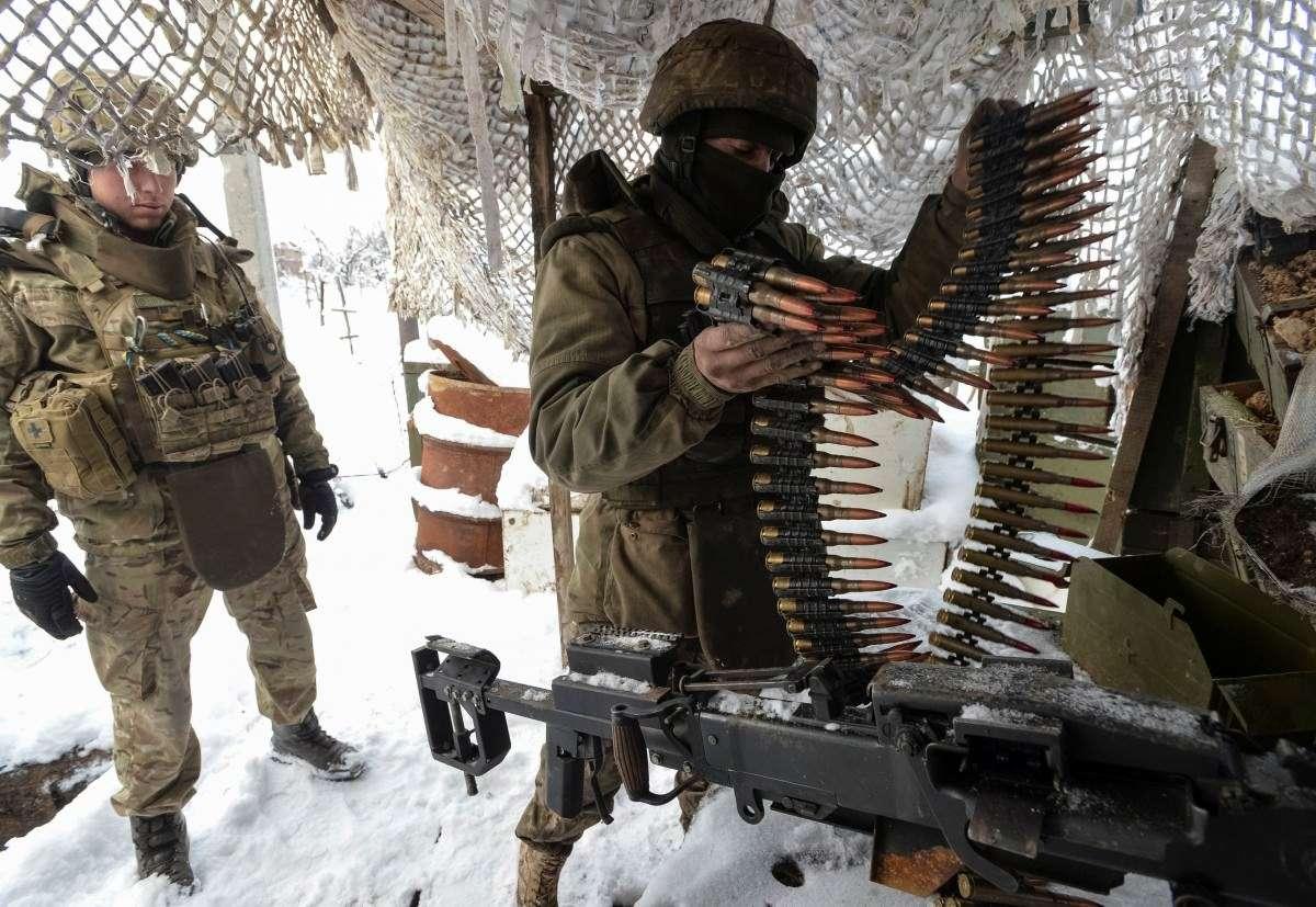 Не интересуются Донбассом: Волкер жалуется на Москву
