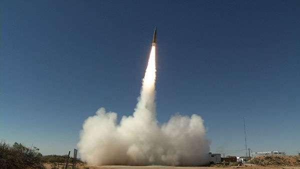 Оружие России, способное отражать космические угрозы