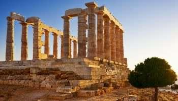 Случайные археологические находки переписывают историю