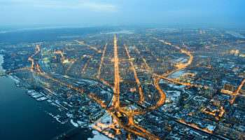 Тест: Каким городам подходят эти стереотипы?