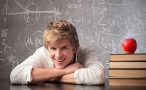 Тест: А вы умнее других?
