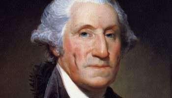 Разочарования Джорджа Вашингтона