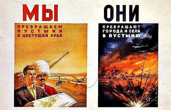 Интересные и малоизвестные факты о России