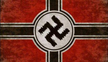Истинные причины, подтолкнувшие народ Третьего рейха к нацизму