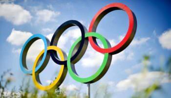История древних и современных Олимпийских игр