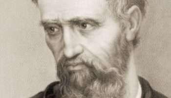 Жизнь Микеланджело Буонарроти: 7 малоизвестных фактов