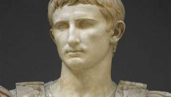 Интересные и шокирующие факты из жизни римского императора Августа