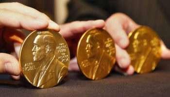 Нобелевская премия – 10 малоизвестных исторических фактов