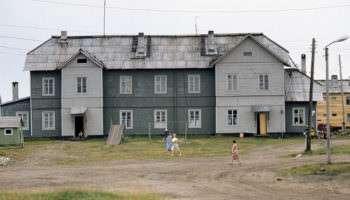 Кого и за что сажали в Соловецкую тюрьму