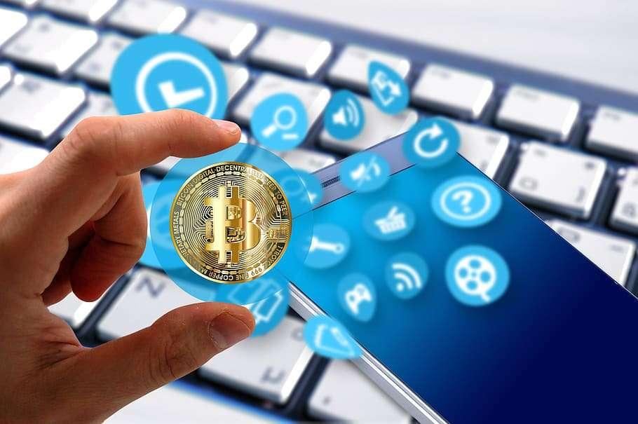 Как можно купить биткоин с выгодой: обзор основных способов